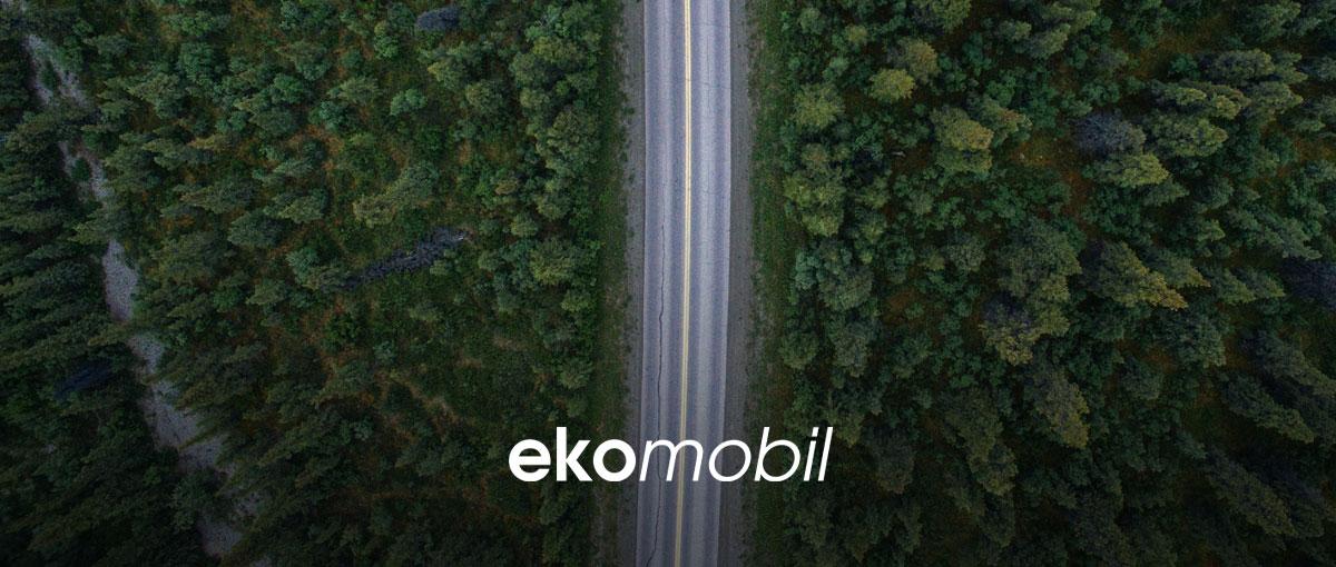 ekomobil