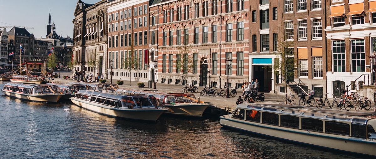 Mercato olandese